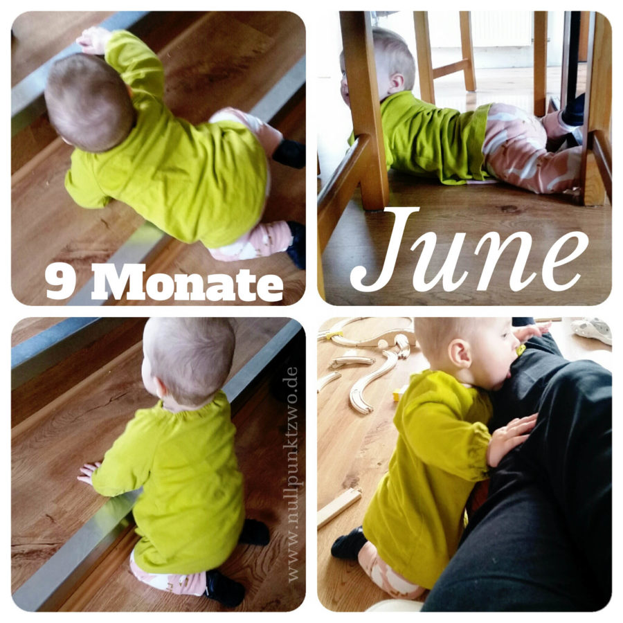 June-9Monate