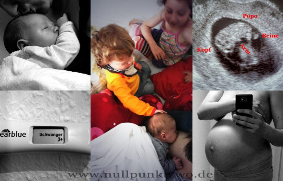 Familienplanung1