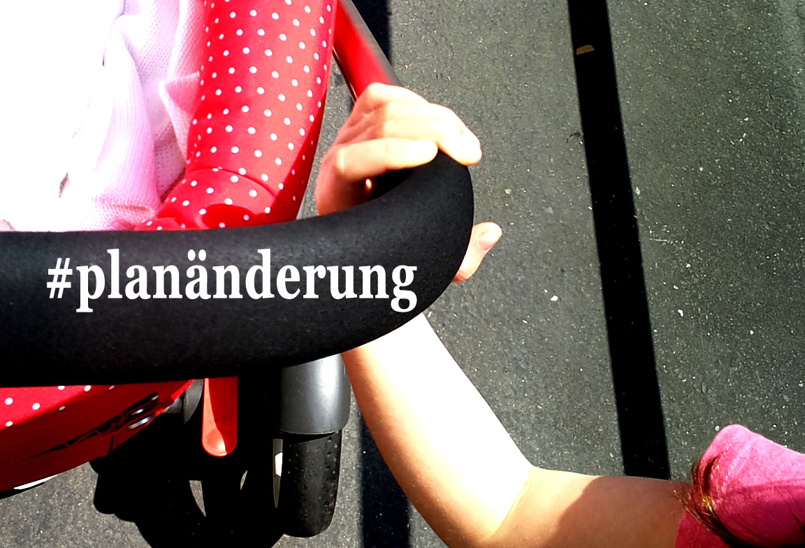Familienplanung2