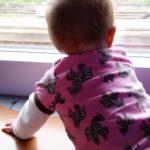 Unterwegs trotz Bahnstreik