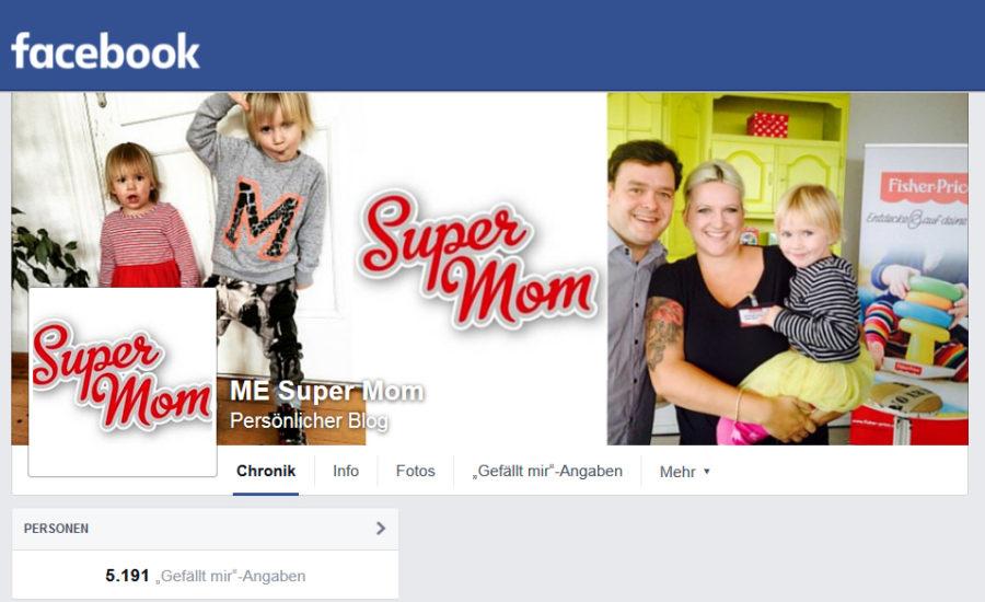 Mesupermom-Facebook