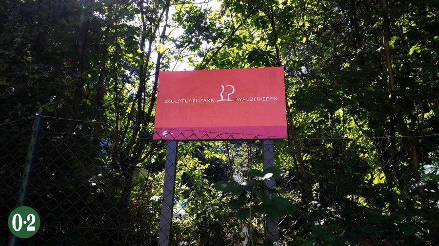 Skulpturenpark_Waldfrieden