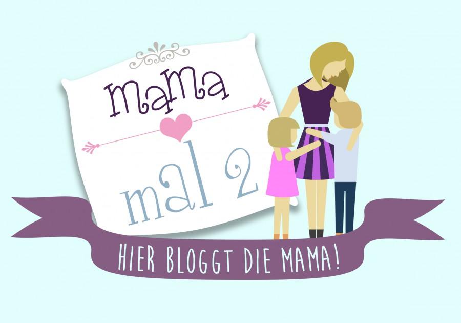 Logo_ Mama mal 2