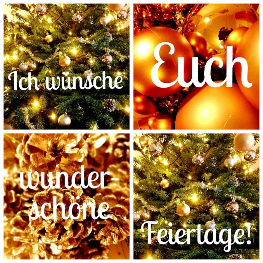 Weihnachtsgruss2015