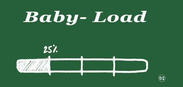 BabyLoad-025