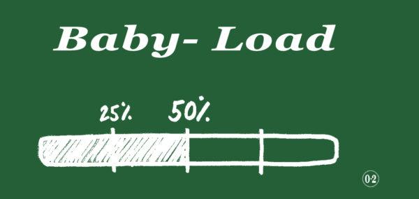 BabyLoad-050
