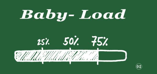 BabyLoad-075