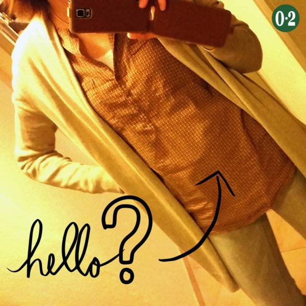 Hello_8SSW