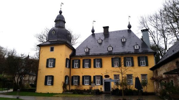 Schloss_Ambiente