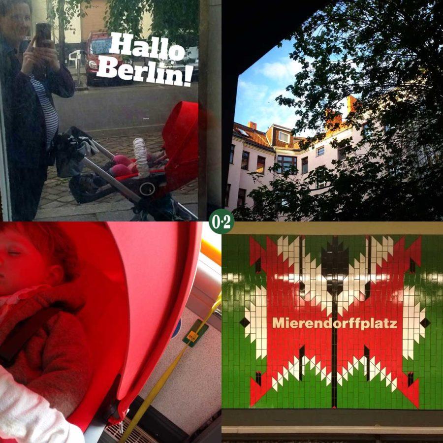 Berliner_Oeffis