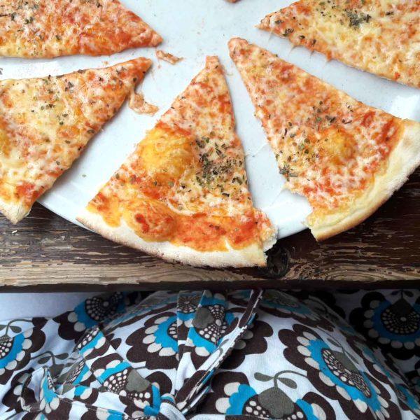 20160712_09_Pizzasnack