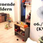 ET-11/ ET-10 | Kind 4 und WiB am 06./07.08. {2016/32}