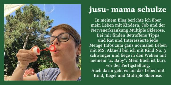 Autorengitter_Jusu