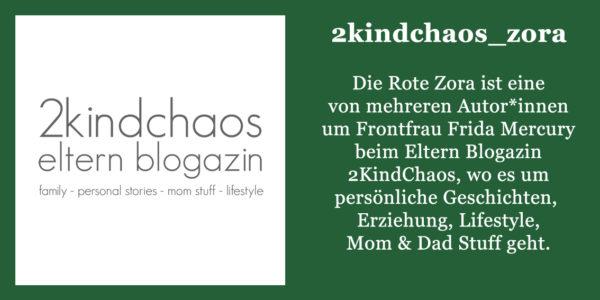 Autorengitter_Rote_Zora
