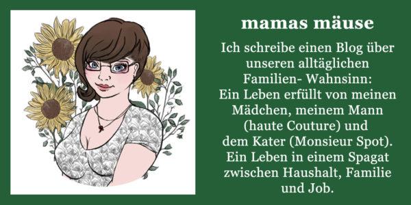 Autorengitter_mamasmaeuse