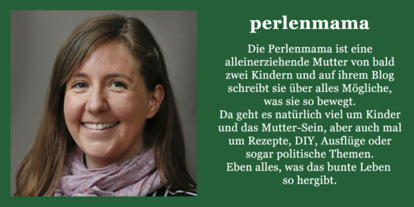 Autorengitter_perlenmama