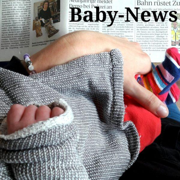 baby-news