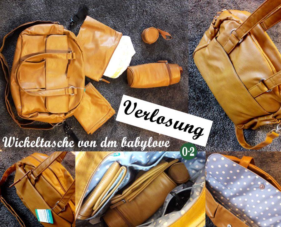 babylove_wickeltasche