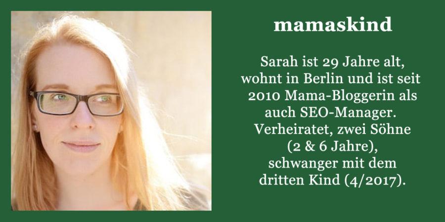 autorengitter_mamaskind