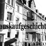 Hauskaufgeschichten – Fortsetzung I (Kostenkalkulation)