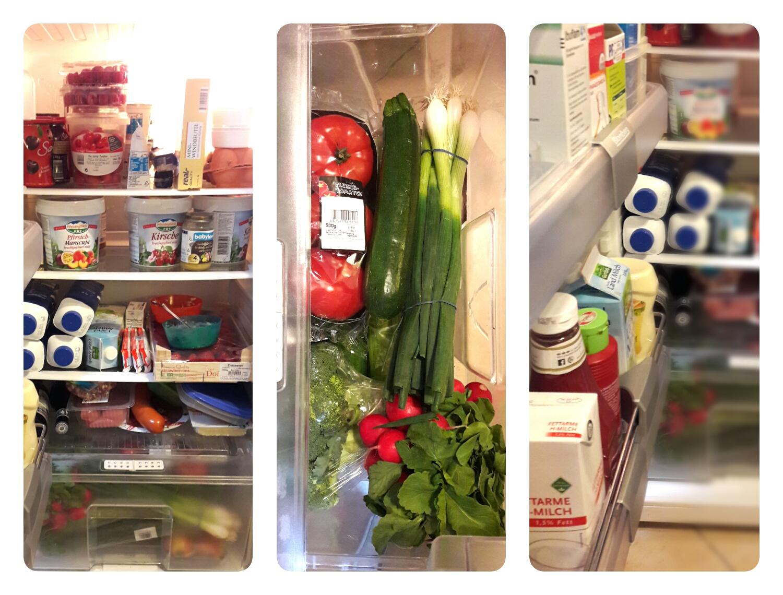 Mini Kühlschrank Mit Gefrierfach Real : Mini kühlschrank mit gefrierfach real kühlschrank günstig kaufen