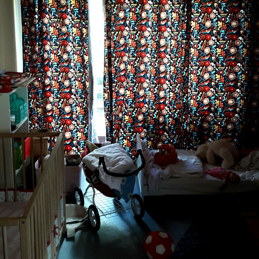 im letzten monat juni 2017 nullpunktzwo. Black Bedroom Furniture Sets. Home Design Ideas