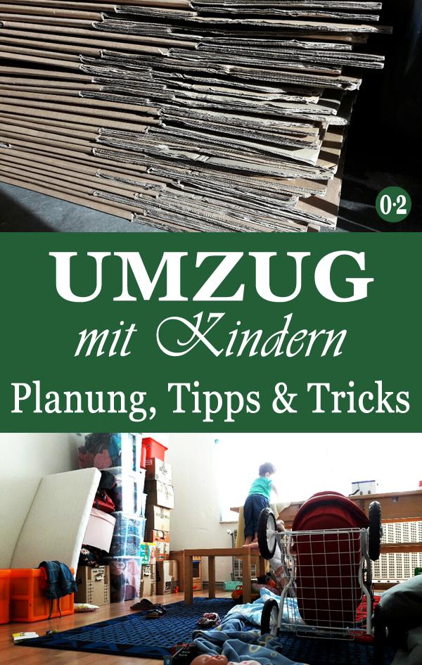 ein umzug als familie tipps und tricks aus eigener erfahrung nullpunktzwo. Black Bedroom Furniture Sets. Home Design Ideas