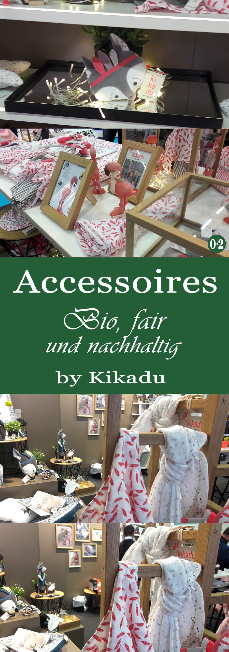 Kinderzimmertrends 2018: Ökologisch, nachhaltig und fair produzierte Accessoires & Spielzeug | www.nullpunktzwo.de