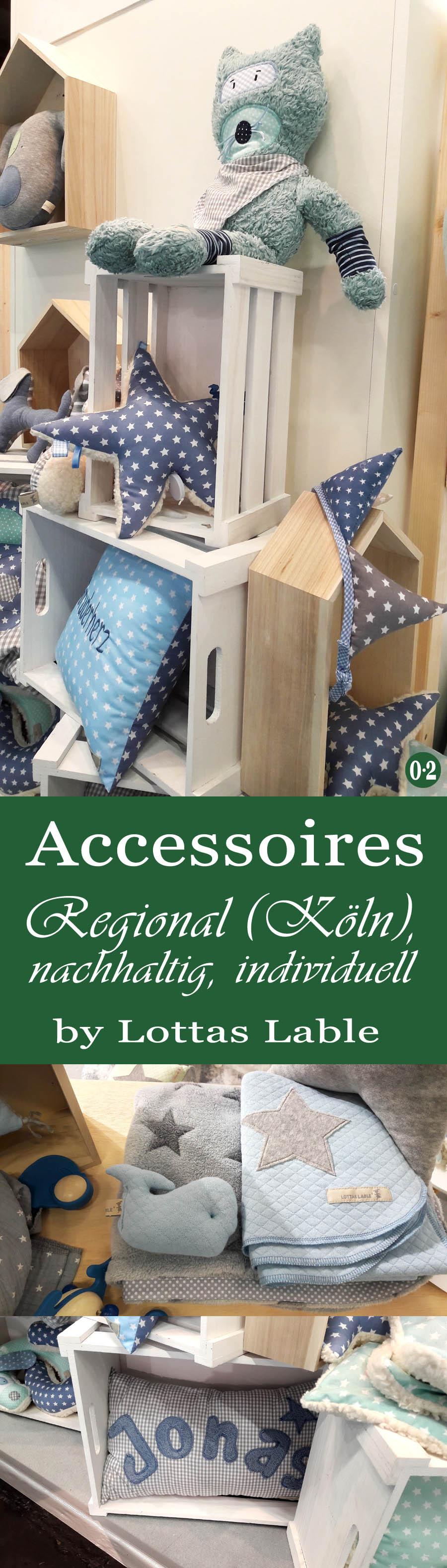 Kinderzimmertrends 2018: Regional, nachhaltig und individuell produzierte Accessoires & Spielzeug | www.nullpunktzwo.de