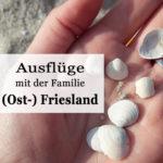 Jever in Friesland | Unternehmungen rund um die Nordseeküste