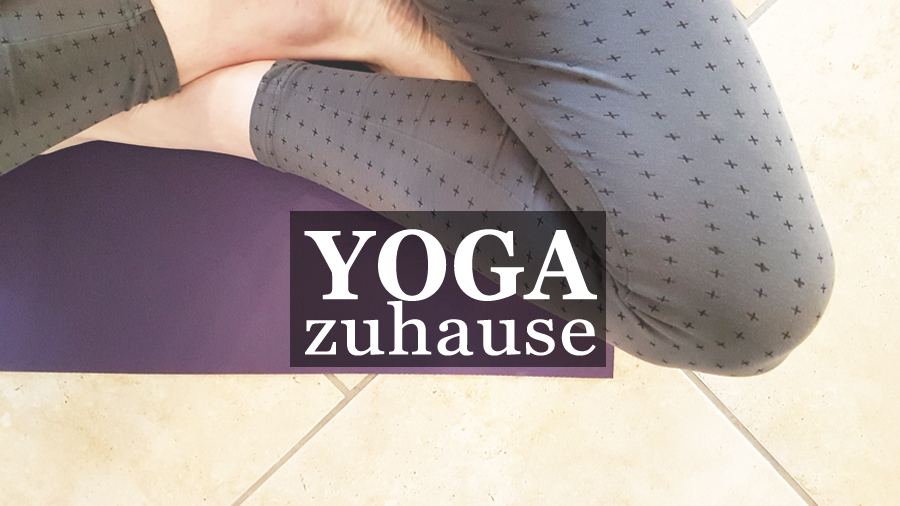 meine yoga tutorials f r zuhause nullpunktzwo. Black Bedroom Furniture Sets. Home Design Ideas